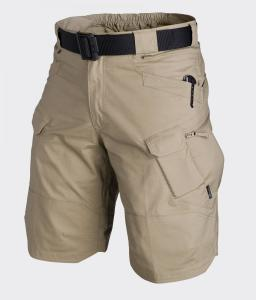 Шорты Urban Tactical Shorts®  - хаки