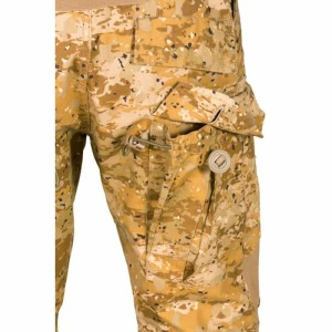 Брюки полевые MABUTA Mk-2 (Hot Weather Field Pants)