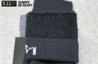 Носки тактические Tactical Merino Wool Cold Weather OTC Sock