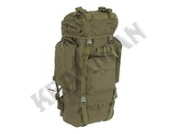 Рюкзак Combat/camping backpack 65 л.