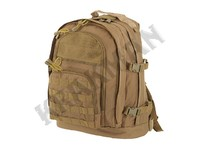 Рюкзак UTILITY 2 tactical backpack