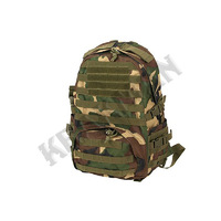 Рюкзак Tactical Backpack 20 л.