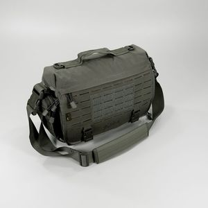 Тактическая сумка DIRECT ACTION Messenger Bag - Ranger Green