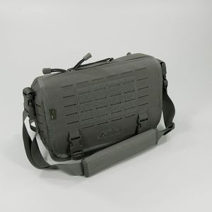 Тактическая сумка DIRECT ACTION Small Messenger Bag- Ranger Green