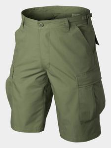 Шорты BDU (Battle Dress Uniform Shorts)