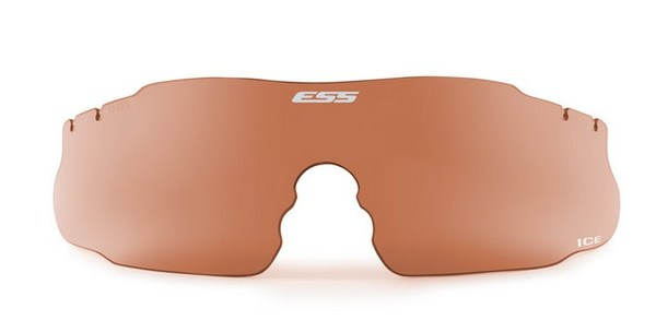 "Линза сменная ""ESS ICE Hi-Def Copper Lenses"""