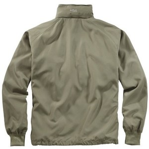 Куртка ветровка SURPLUS Windbreaker Basic