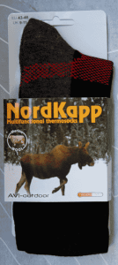Термоноски Nord Kapp 948 AVI-outdoor