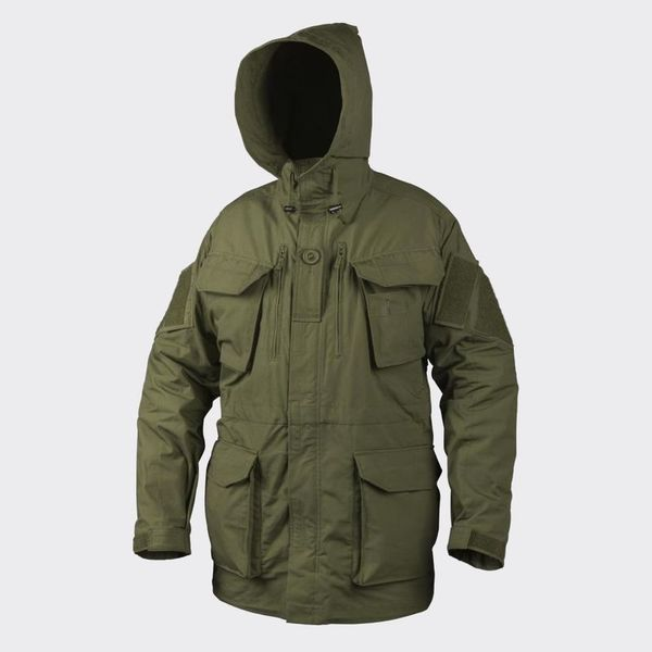 Куртка PCS (Personal Clothing System Smock)