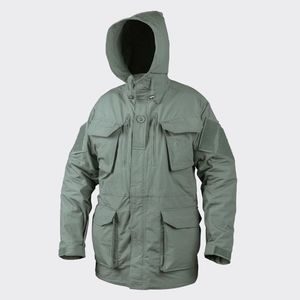 Куртка PCS (Personal Clothing System Smock) - Olive Drab