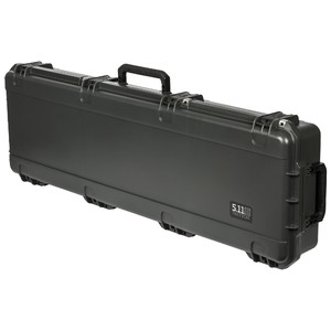 "Кейс для оружия ""5.11 Hard Case 50 Foam"""