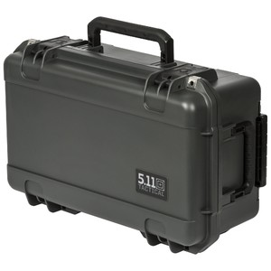 "Кейс для оружия ""5.11 Hard Case 1750 Foam"""