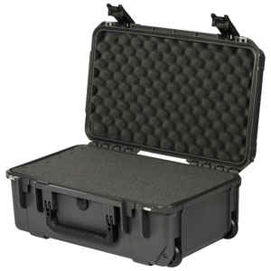 Кейс для оружия 5.11 Hard Case 1750 Foam