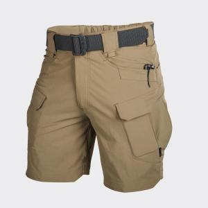"Тактические шорты OTS ""8,5"" (Outdoor Tactical Shorts) ""HELIKON-TEX"""