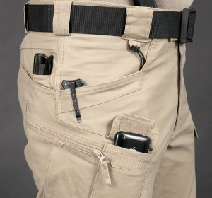 Брюки (UTP) Urban Tactical Pants® SP-UTL-CO