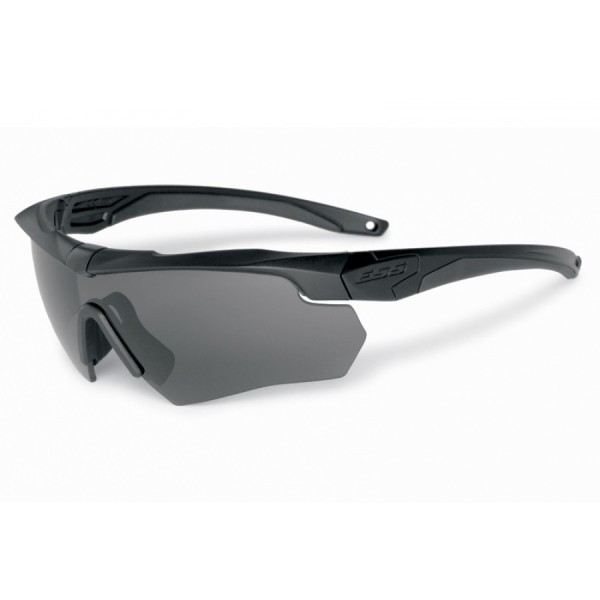 ESS Crossbow glasses Smoke Gray (APEL)