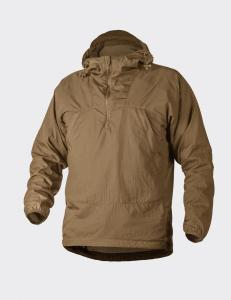 Куртка анорак Windrunner - Lightweight Windshirt