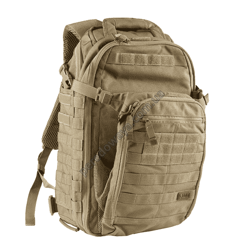 "Рюкзак тактический ""5.11 Tactical All Hazards Prime Backpack"""
