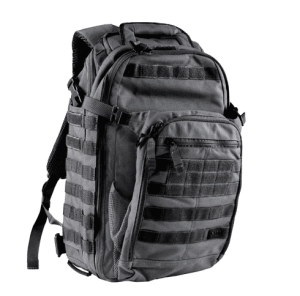 Рюкзак тактический 5.11 Tactical All Hazards Prime Backpack - Dabl Tap