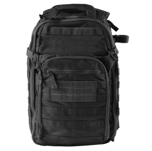 Рюкзак тактический 5.11 Tactical All Hazards Prime Backpack