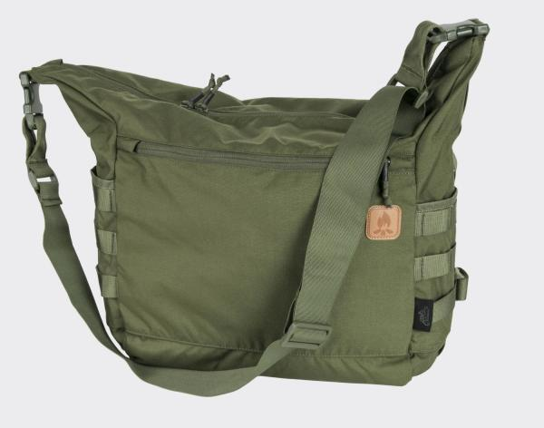 Сумка Bushcraft Satchel® Helikon-tex