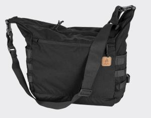 Сумка Bushcraft Satchel® Helikon-tex - черный
