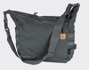 Сумка Bushcraft Satchel® Helikon-tex - Shadow Grey