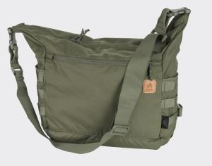 Сумка Bushcraft Satchel® Helikon-tex - Adaptive Green