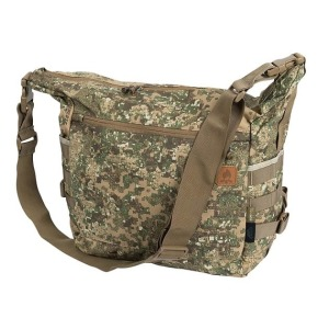 Сумка Bushcraft Satchel® Helikon-tex - PenCottBadLands