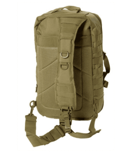 Рюкзак однолямочный ONE STRAP ASSAULT PACK LG (Sturm Mil-Tec)