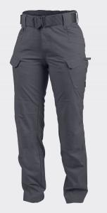 Женские штаны UTP (Urban Tactical Pants)