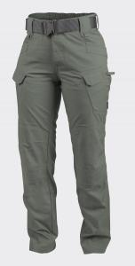 Женские штаны UTP (Urban Tactical Pants) - Olive Drap
