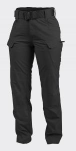 Женские штаны UTP (Urban Tactical Pants) - черный