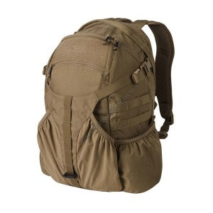 Рюкзак RAIDER® BACKPACK Helikon-tex