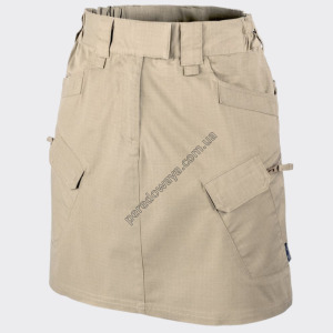 Юбка UTL SKIRT ® (URBAN TACTICAL SKIRT) Helikon-tex