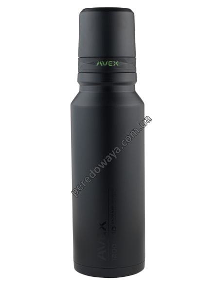 """Термос """"AVEX 3Sixty Pour Thermal Bottle"""""""