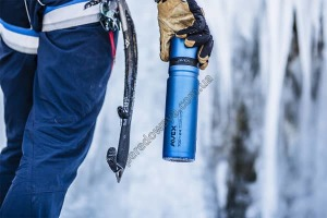 Термос AVEX 3Sixty Pour Thermal Bottle