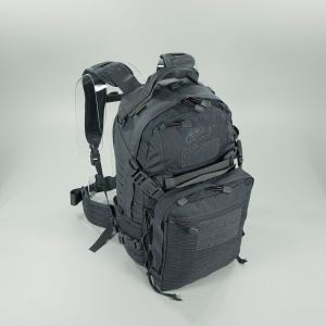 Тактический юкзак Direct Action® Ghost BACKPACK - Shadow Grey