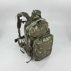 Тактический юкзак Direct Action® Ghost BACKPACK - Kryptek Mandrake