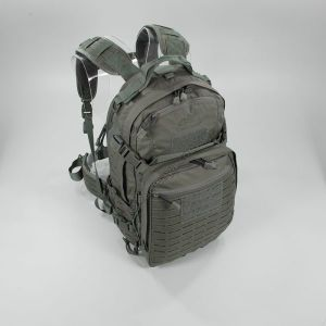 Тактический юкзак Direct Action® Ghost BACKPACK - Renger Green