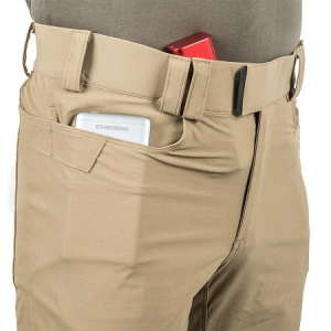 Штаны COVERT TACTICAL PANTS® - VERSASTRETCH® Helikon-tex