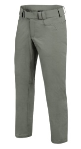 Штаны COVERT TACTICAL PANTS® - VERSASTRETCH® Helikon-tex - олива