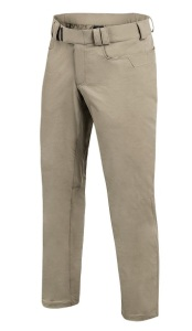 Штаны COVERT TACTICAL PANTS® - VERSASTRETCH® Helikon-tex - хаки