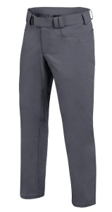 Штаны COVERT TACTICAL PANTS® - VERSASTRETCH® Helikon-tex - Shadow Grey