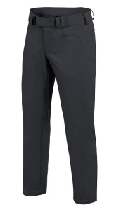 Штаны COVERT TACTICAL PANTS® - VERSASTRETCH® Helikon-tex - черный