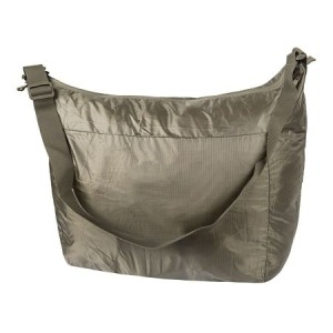 Сумка CARRYALL BACKUP Helikon-tex