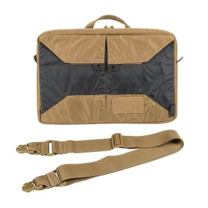 Сумка LAPTOP BRIEFCASE - NYLON