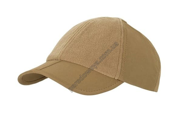 Бейсболка FOLDING OUTDOOR CAP