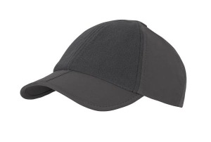 Бейсболка FOLDING OUTDOOR CAP - Ahadow Grey