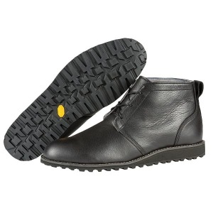 "Ботинки ""5.11 Mission Ready™ Chukka"""